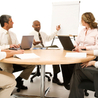 Business Presentations: An Effective Aid For Business Development