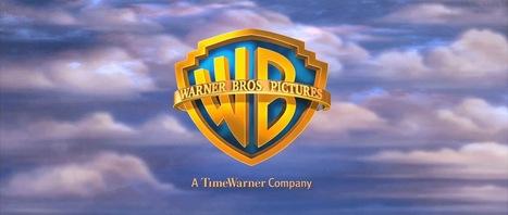 Cineblogywood: Roadshow Godzilla et Edge of Tomorrow : Warner envoie du lourd !   Godzilla & Edge of Tomorrow Roadshow   Scoop.it