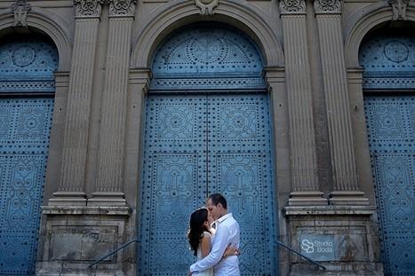 Reportaje preboda Carolina y Jose | Fotógrafos de Boda - Wedding photograpy - inspiration and tips | Scoop.it