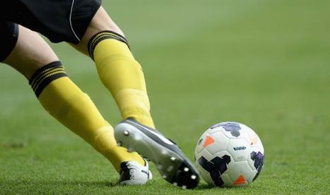 FA to limit foreigners in English Premier League   Latest News ...   English Premier League 2013-14   Scoop.it