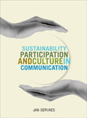 Sustainability, Participation and Culture in Communication, Servaes   Open Data in Education and Development   Scoop.it