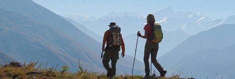 Nepal Backpacker Trekking - Backpackers Travel in Nepal - Nepal Tour | Nepal Tours - Nepal Vacation | Scoop.it