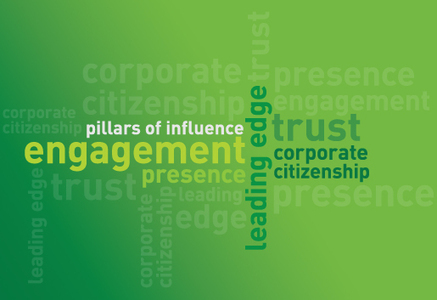 What makes brands influential? | Vibe - bringing life to brands | Scoop.it