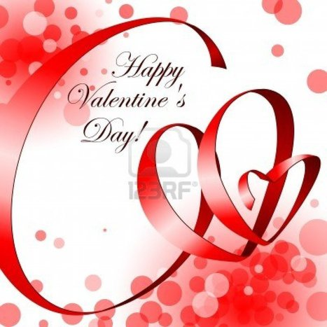 Happy Valentines Day 2016 Images, Pics, Hearts, eCards, Flowers | Happy Mother's Day 2014 | Scoop.it