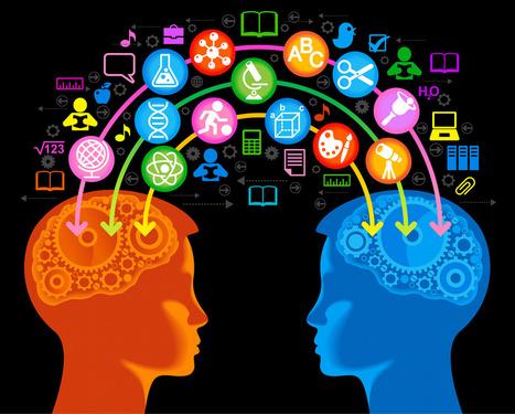 Que pensent les français des innovations numériques et technologiques ? | Innovations urbaines | Scoop.it