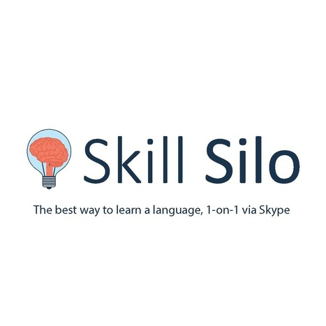 Skill Silo | Keeping up with Ed Tech | Scoop.it