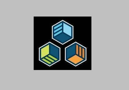 eModule: Digital badges | Gamification in higher education | Scoop.it