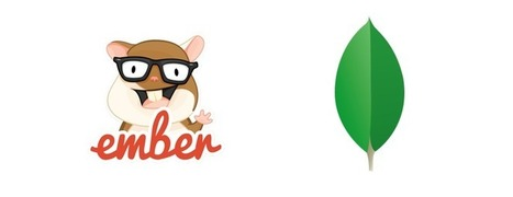 Working with Ember Data, Node, Express and MongoDB | JavaScript for Line of Business Applications | Scoop.it