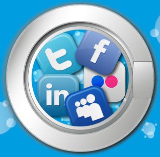 Clean Facebook, Myspace, Twitter, Social Network Profile - Socioclean   Your Online Reputation   Scoop.it