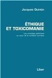 Éthique et toxicomanie, Les conduites addictives au cœur de la ...   SERVICE SOCIAL DU TRAVAIL   Scoop.it
