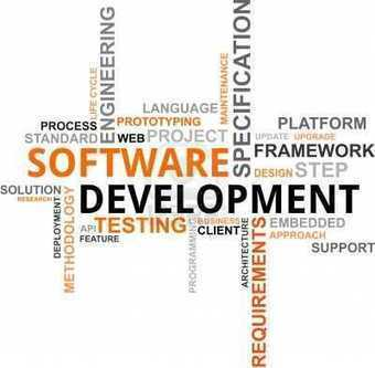 Software Development Services at Circar Consulting | Circar Consulting | Scoop.it