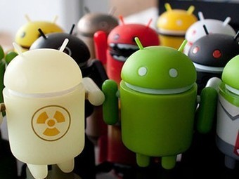 4 alternative Android app stores in Indonesia | Selamat Datang Jakarta | Scoop.it