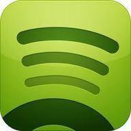 5 Apps que todo músico debe tener | Una miqueta de tot | Scoop.it