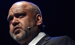 Noel Pearson: Indigenous Australia thwarted by 'rednecks and greenies'   Systems in Society   Scoop.it