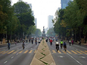 Bikes, Cities and Health: A Good Combination | safe, clean, affordable... | Health promotion. Social marketing | Scoop.it