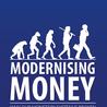 Positive Money - Monetary reform