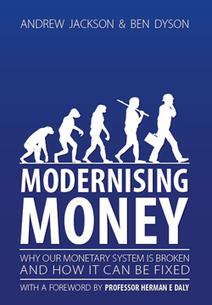 Guildford » Positive Money | Positive Money - Monetary reform | Scoop.it