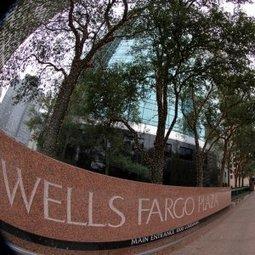 Ethnography in Action at Wells Fargo | MIT Sloan Management ... | Digital Ethnography | Scoop.it