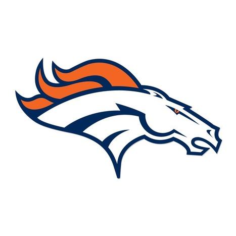 For Knighton, Super Bowl Defeat 'Is Personal' - DenverBroncos.com (blog) | e liquid hookah | Scoop.it
