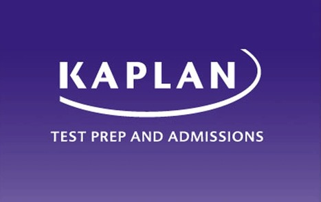 Kaplan Test Prep Campus Marketing Ambassador | Brand Ambassadors | Scoop.it