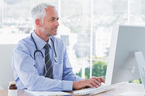 Google Helpouts: The Virtual Future of Healthcare? | Healthcare | Scoop.it