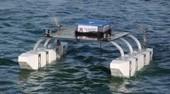 TALISE aquatic rover may explore a lake on Titan   Robots and Robotics   Scoop.it
