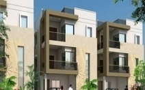 4 BHK Independent Villas for SALE | buy sell -rent in hyderabad | Scoop.it