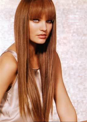 El cabello también envejece   belleza  y  salud   Scoop.it