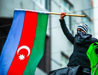 Кавказский Узел | В Азербайджане назревает повторение ... | азербайджан новости | Scoop.it