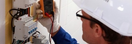 What should I look for from electrical testers in Manchester? | Bookmarks | Scoop.it