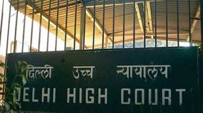 Photocopying books for students does not infringe copyright: Delhi High Court | ICT & OER in Education | Scoop.it
