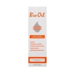 Bio-Oil Purcellin Oil Moisturizer Review | Best Stretch Mark Removal Cream | Scoop.it