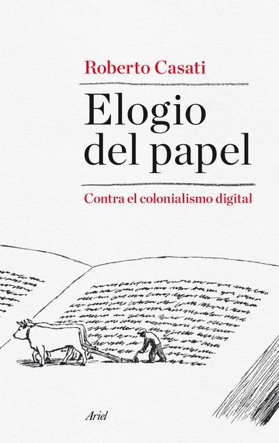 A contracorriente: Elogio del papel en el aula | EaD, TIC, aprendizaje, educación... | Scoop.it