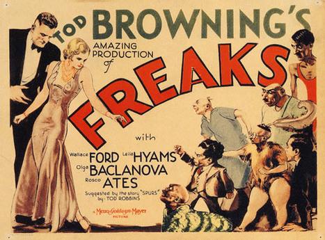 5000 films tombés dans le domaine public à télécharger gratuitement - archive.org | Médiathèque numérique | Scoop.it