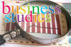 Solved CBSE Class 12 Business Studies Question Paper in pdf form | www.blog.oureducation.in | Scoop.it