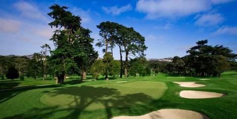 US Open, les départs   Nouvelles du golf   Scoop.it