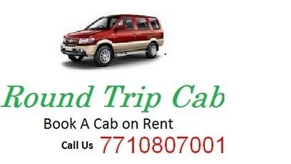 Follow Round Trip Cab on Google+ | Round Trip Cab | Scoop.it