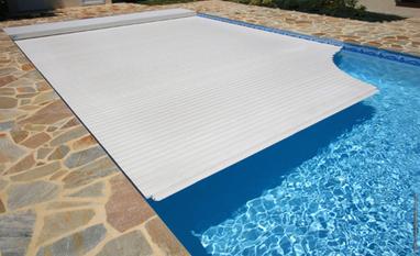 Volet piscine : conseils et entretien   Piscine   Scoop.it