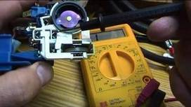 Reparación de electrodomésticos.Canal de CarlosMallorcarepara - YouTube   tecno4   Scoop.it