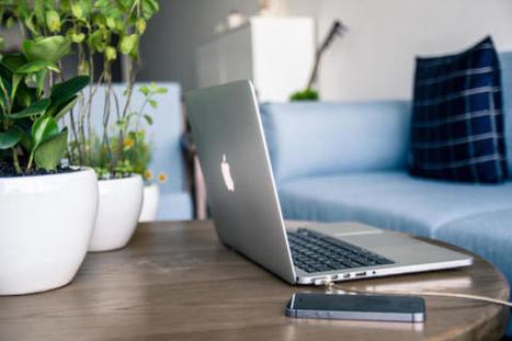 How To Prepare For Your Online Classes | Ontwerpen en begeleiden van afstandsonderwijs | Scoop.it