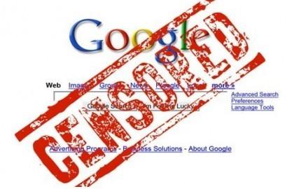 HADOPI en pire… PIPA ou la déclaration de mort de la liberté d'expression | Dangers du Web | Scoop.it