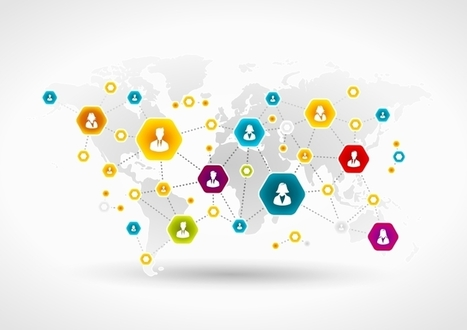 How Online Communities Enhance Learning | The Social Network Times | Scoop.it