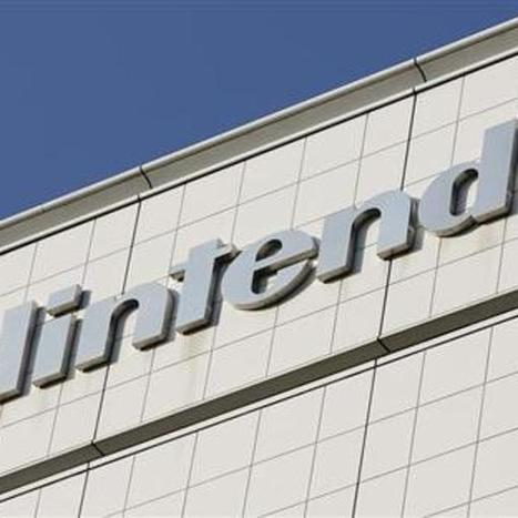 Nintendo to post unexpected loss as Wii successor falters | Tech Gadget News | Scoop.it