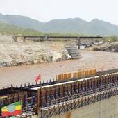Misplaced Opposition to the Grand Ethiopian Renaissance Dam (1-2) - Sudan Vision | The Nile River | Scoop.it