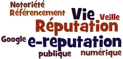 Commentaires - Monter son business | Entreprenariat et esprit d'entreprise | Scoop.it