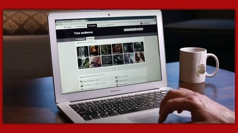 Pinterest Conversion Tracking for Promoted Pins Unveiled | Pinterest tips & more | Scoop.it