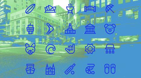Free download: Citysets icons   Web Increase   Scoop.it