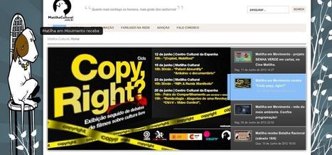 Arduíno e patentes de software no ciclo copy, right?   Cinema Libre + Cultura Libre   Scoop.it