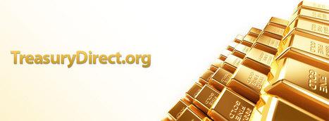 Treasury Direct | treasurydirect.org | Sailing the Ocean Blue | Scoop.it