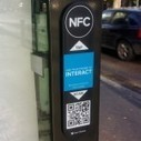 Meet your favourite brands at a bus stop with NFC | NFC News and Trends | Scoop.it